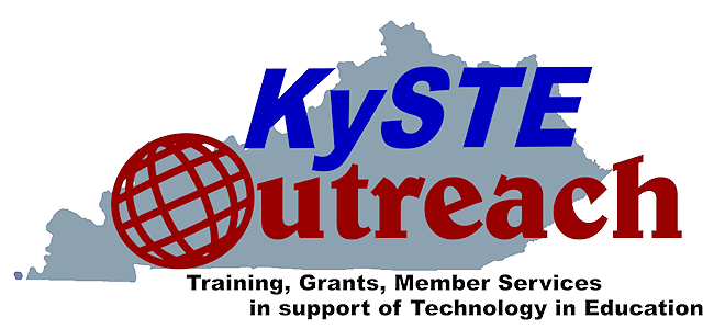 KySTE Outreach