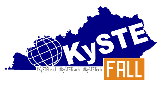 KySTE Fall Conference